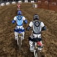Braapi Motocross Game